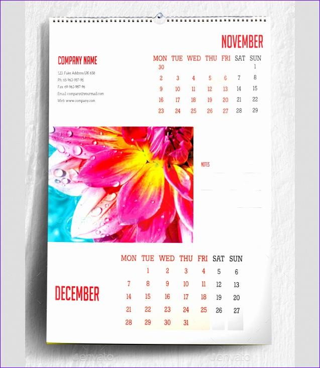 sample calendar template 637733