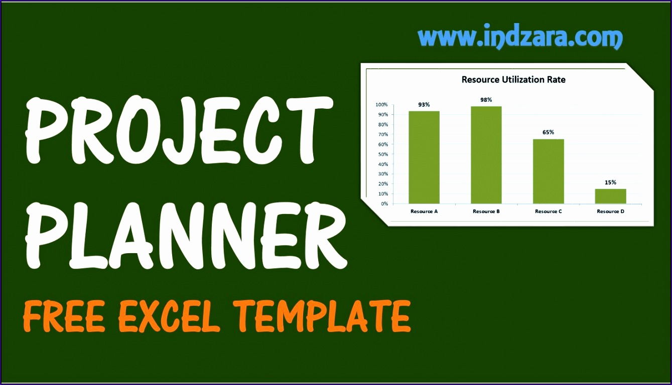 Excel Manpower Planning Template Hkdai Best Of Project Planner Excel Template Free Project Plan 1472835
