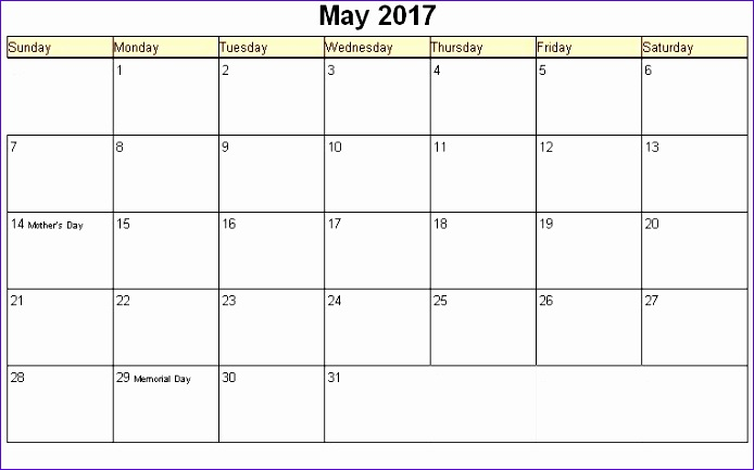 may 2017 calendar with holidays india 694433