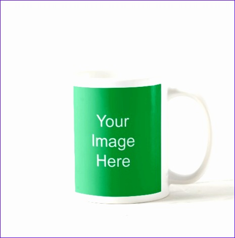 imagechef 465471