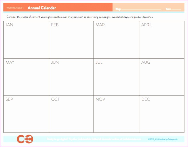 yearly calendar template 1239 637496