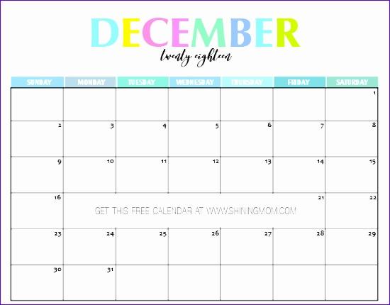 free printable calendar 2018 by month 550430