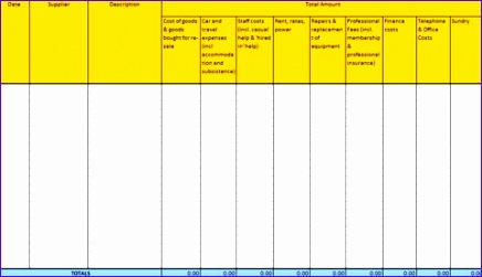 accounting templates for excel 316 436251
