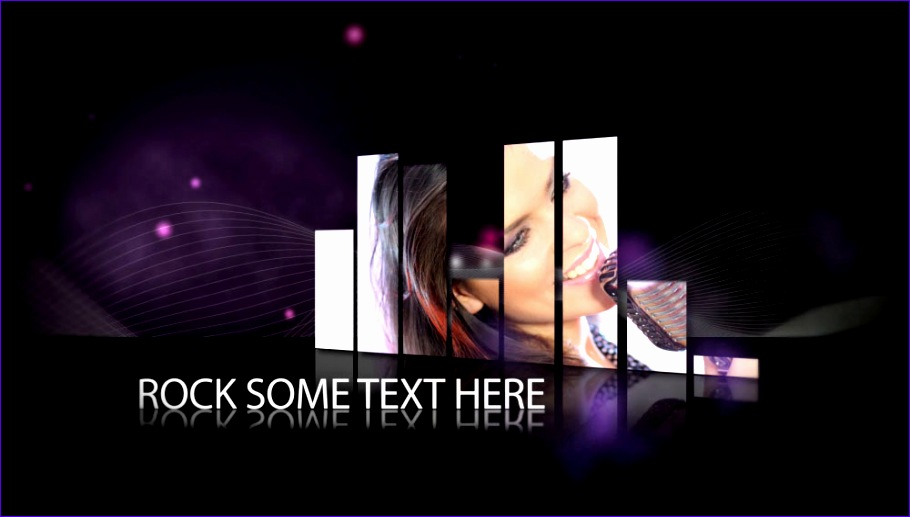 after effects templates 910517