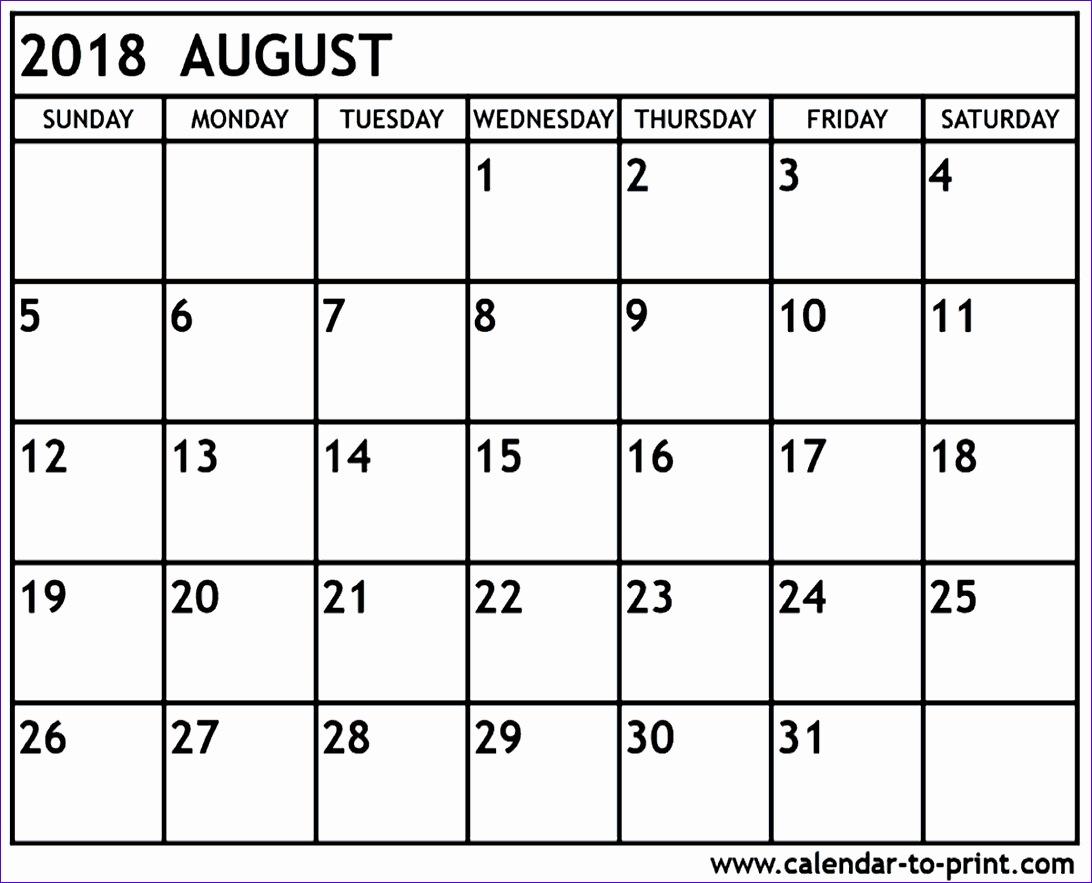 weekly calendar board 1724 1092883