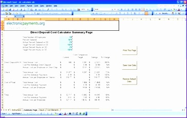 direct deposit payroll calculator 364230