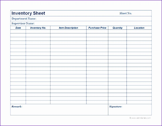 Excel Phone List Template Eaxiq Best Of Business Inventory 01 Free Printable Templates 600464