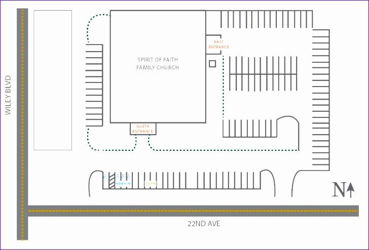 about parkinglotmaptml 728494