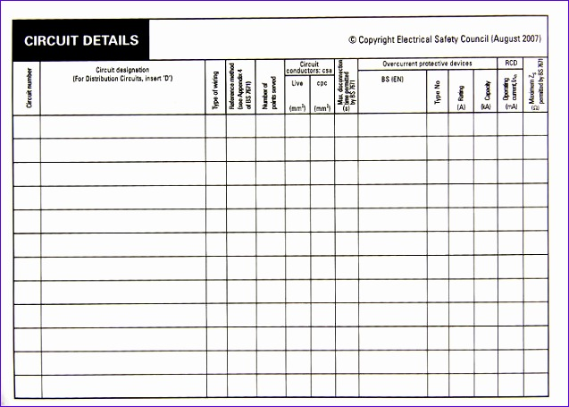 10 Excel Price List Template Exceltemplates Exceltemplates
