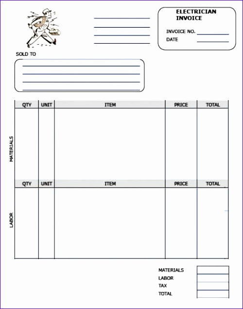 10 excel price list template - exceltemplates