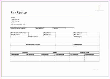 project delivery document templates 354257