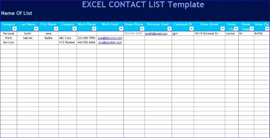 ms excel calendar template 947485