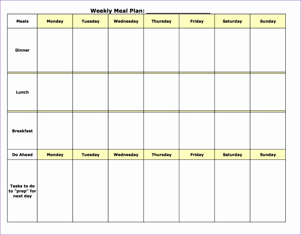 excel project management spreadsheet project work plan template excel simple project management plan template excel 1205942