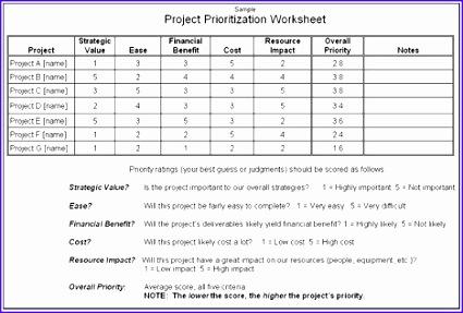 Excel Questionnaire Template  Exceltemplates  Exceltemplates
