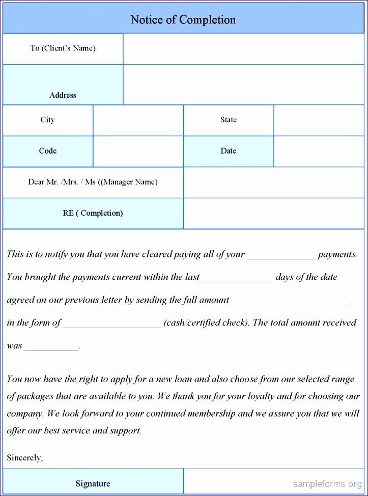 Ausgezeichnet Excel Hypothek Vorlage Ideen - Dokumentationsvorlage ...