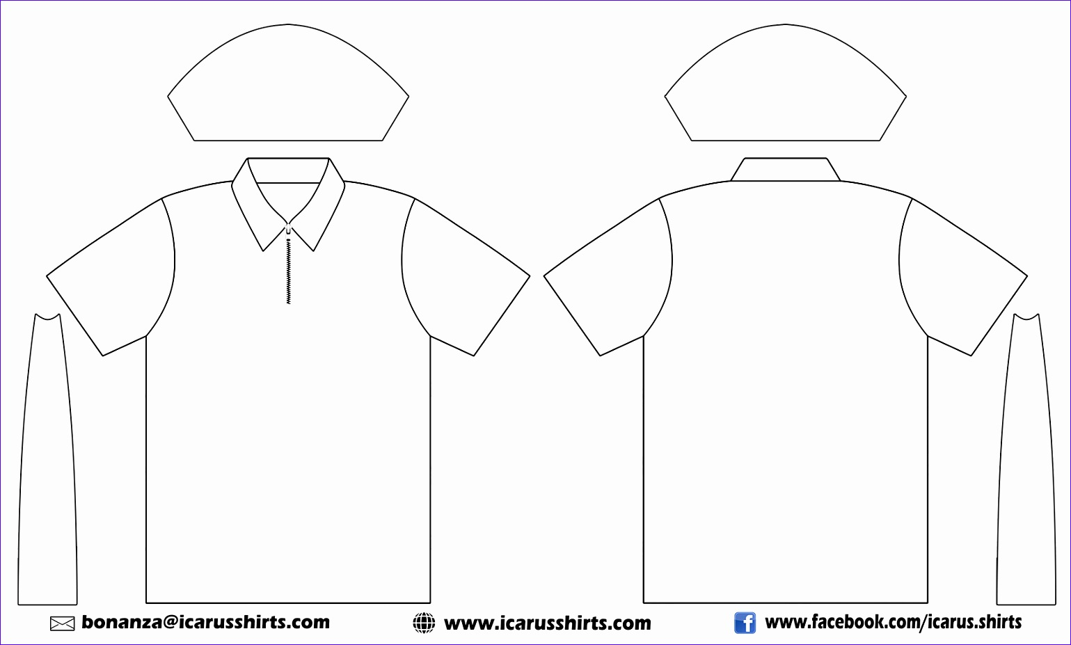 dry fit shirts