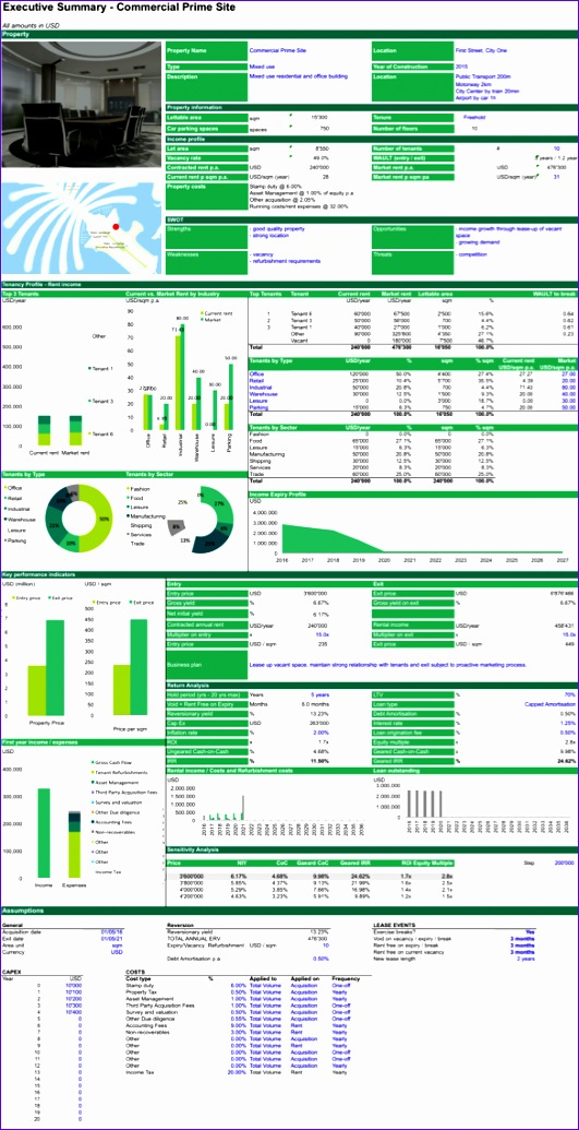 free spreadsheet templates 5311035