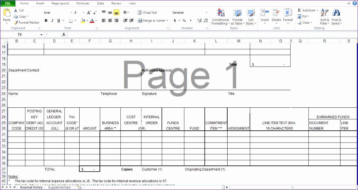 Excel Receipt Template Gcuh2 New Debit Note Excel Template format Excel Tmp 1301683