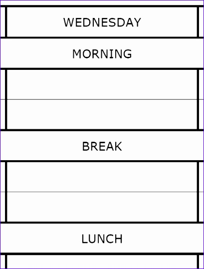 how to make a revision timetable 409539