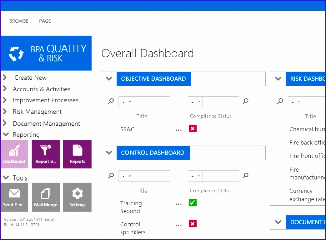 quality management software 2015 647476