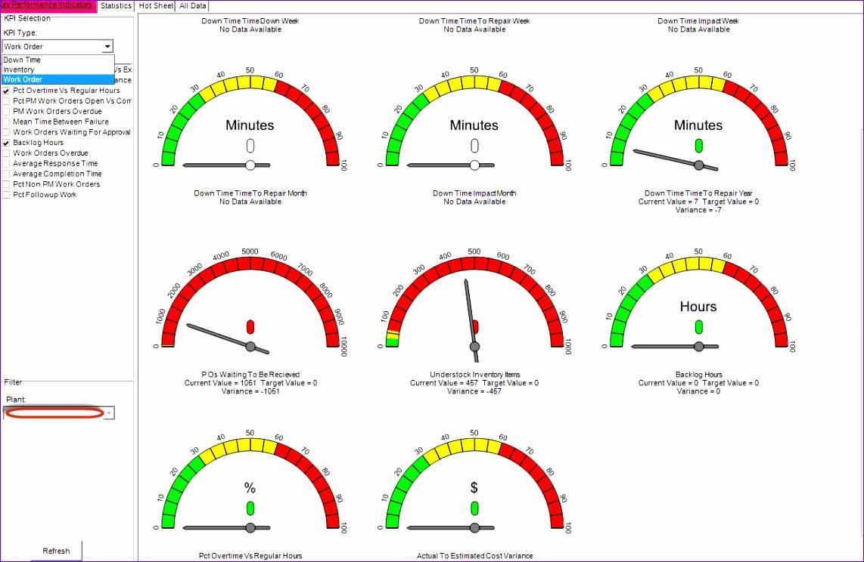 pm maintenance software 1142744