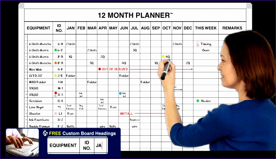 10 Excel School Schedule Template Exceltemplates Exceltemplates