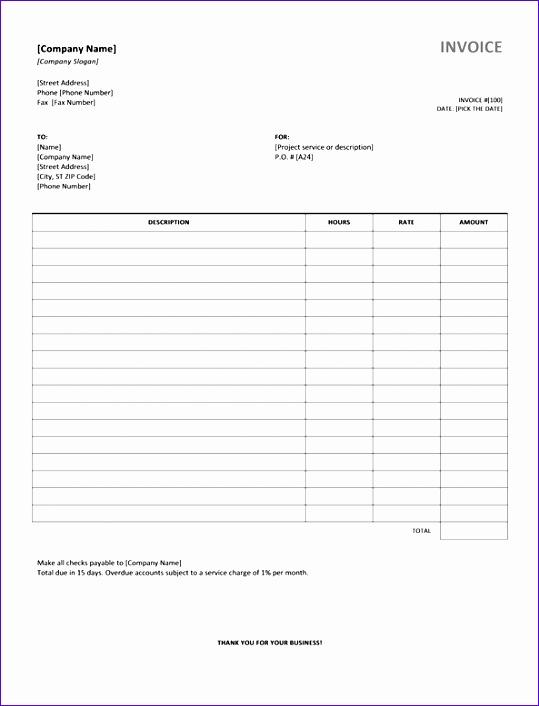 vendor parison sheet template 539706