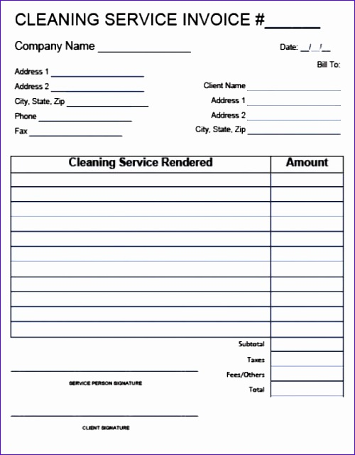 house cleaning service 500640