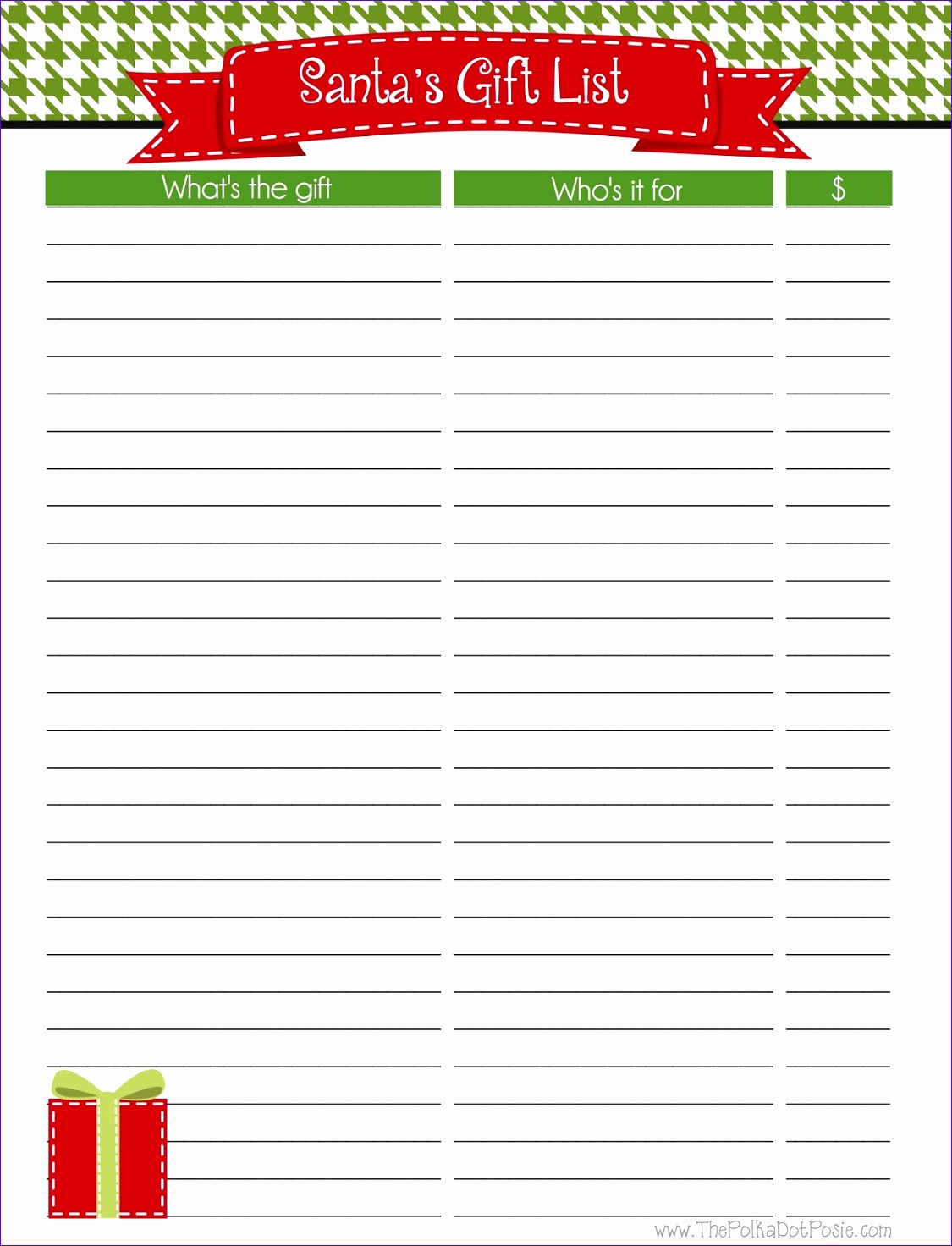 11 Excel Shopping List Template - ExcelTemplates - ExcelTemplates
