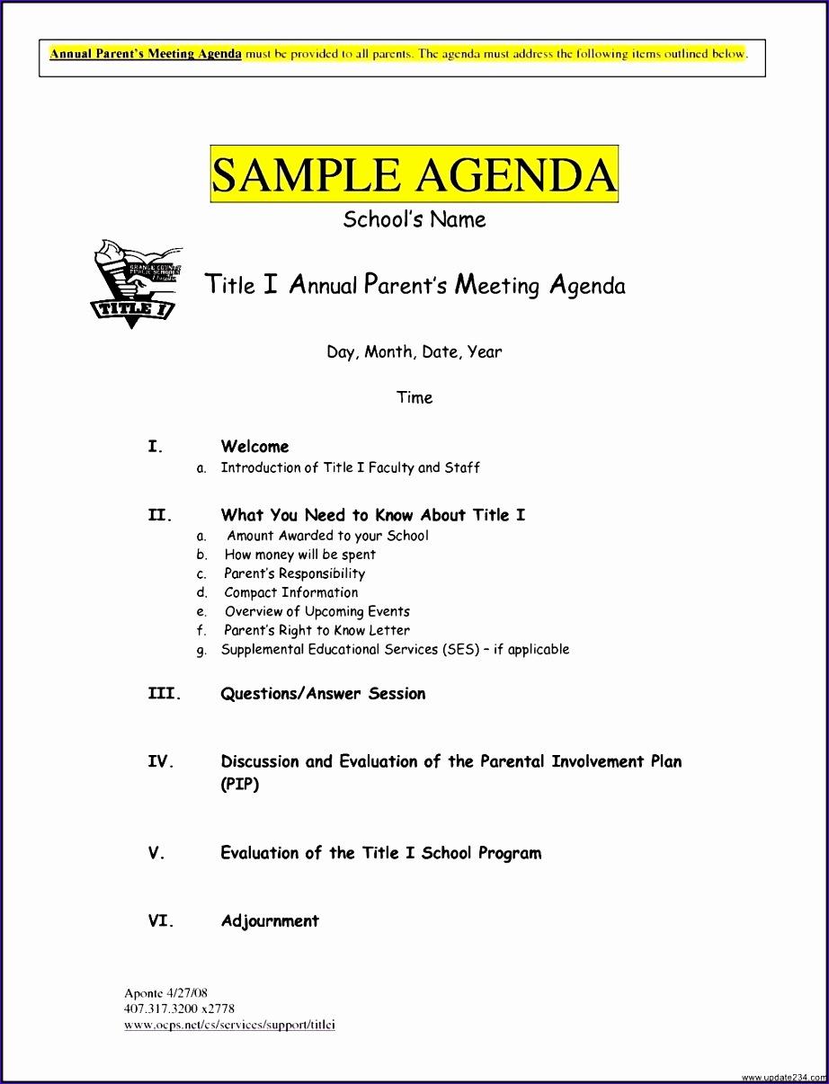 agenda template microsoft 9221206