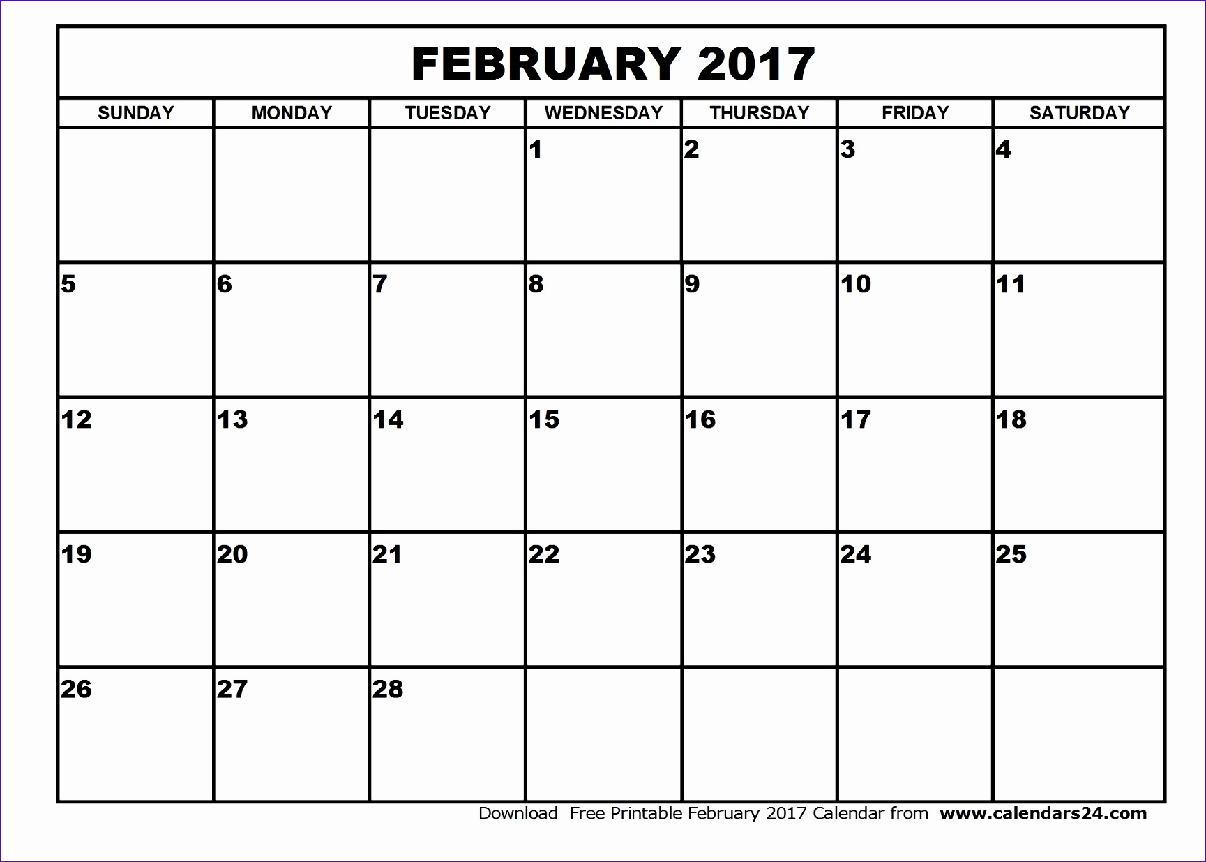 Excel Spending Template Bpjkk Fresh February 2017 Calendar India 19001343