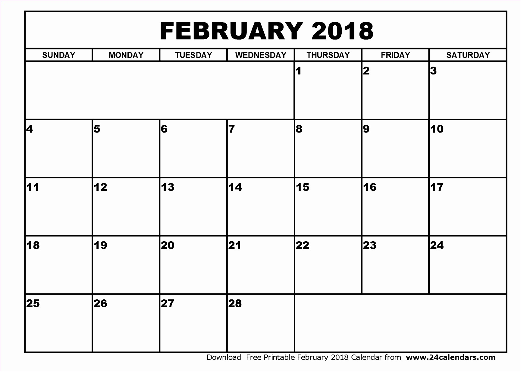 Excel Spending Template Ejqbr Awesome February 2018 Calendar 19001343