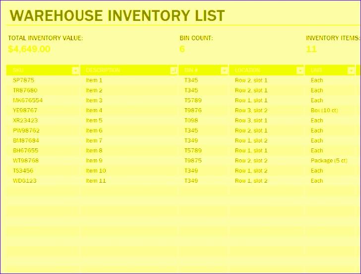 7 excel spreadsheet gantt chart template