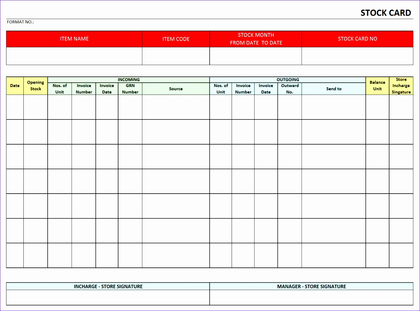 Excel Spreadsheet Invoice Template Oferh Best Of Inventory Format