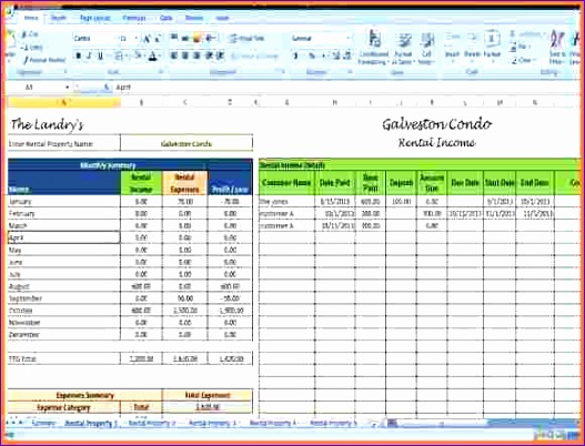 13 real estate agent expenses spreadsheet 527402