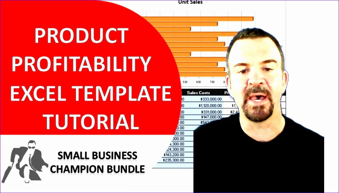 Excel Spreadsheet Template For Small Business E7ewf Luxury Product