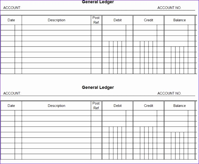 11 Excel Spreadsheet Templates Free Download Exceltemplates
