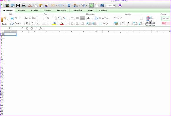 post free printable blank excel spreadsheet 582397