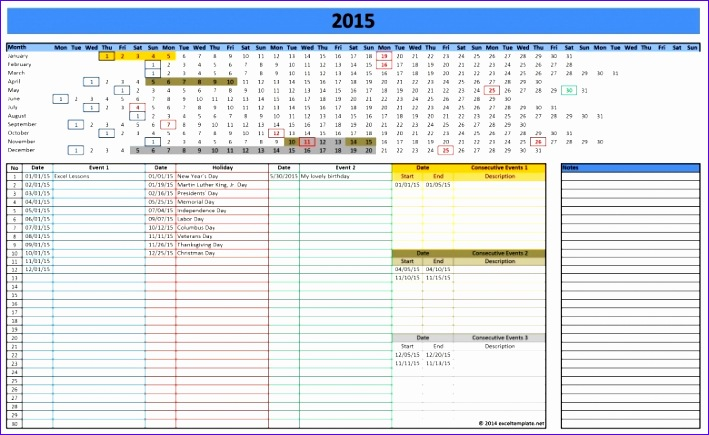 Excel Spreadsheets Templates Pl3jv New Dynamic Calendar Excel