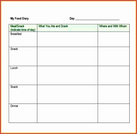 Excel Staffing Template Bhoku Best Of Annual Hr Calendar Free