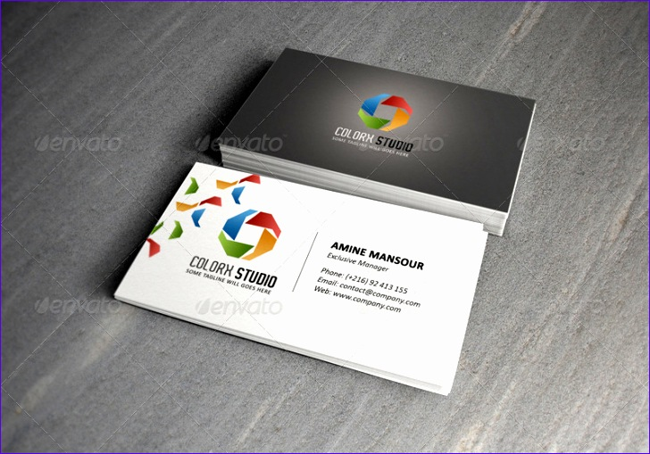marketing business card 728509
