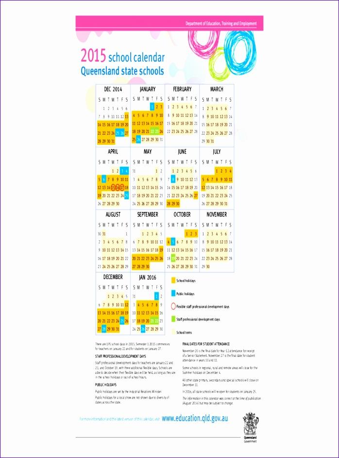2015 calendar 698942
