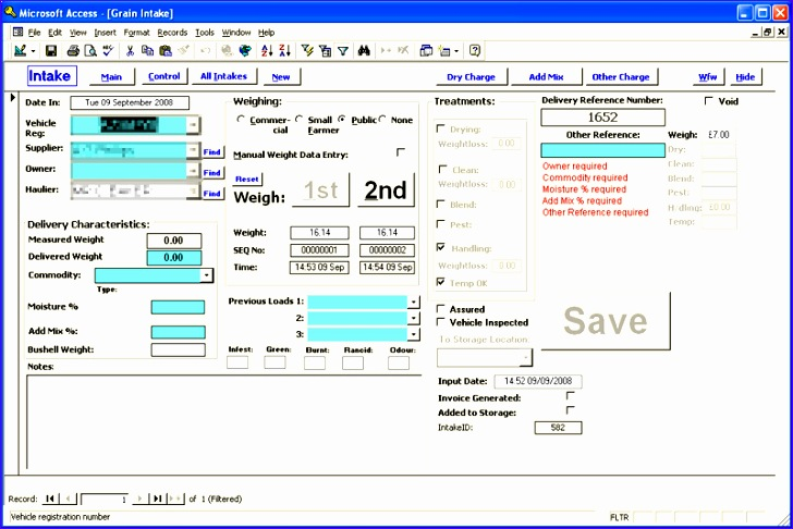 custom software weighbridge integration 728486