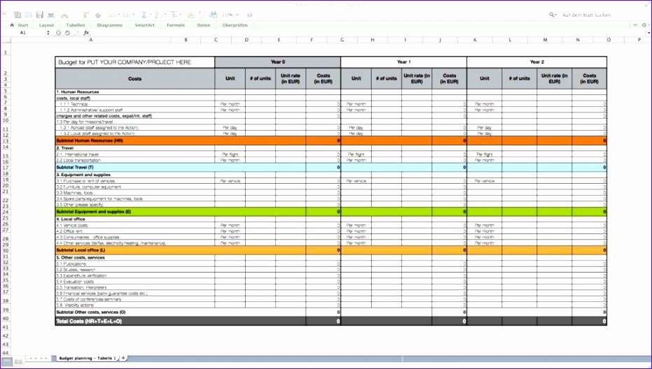 spreadsheet excel spreadsheets templates microsoft 931528