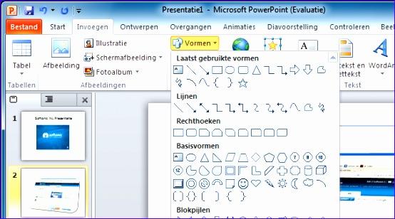 microsoft powerpoint 2010ftonic 554308