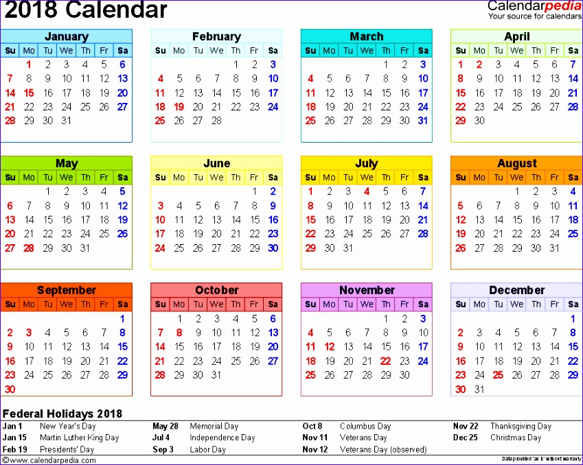 2018 calendar pdf 1765 849678
