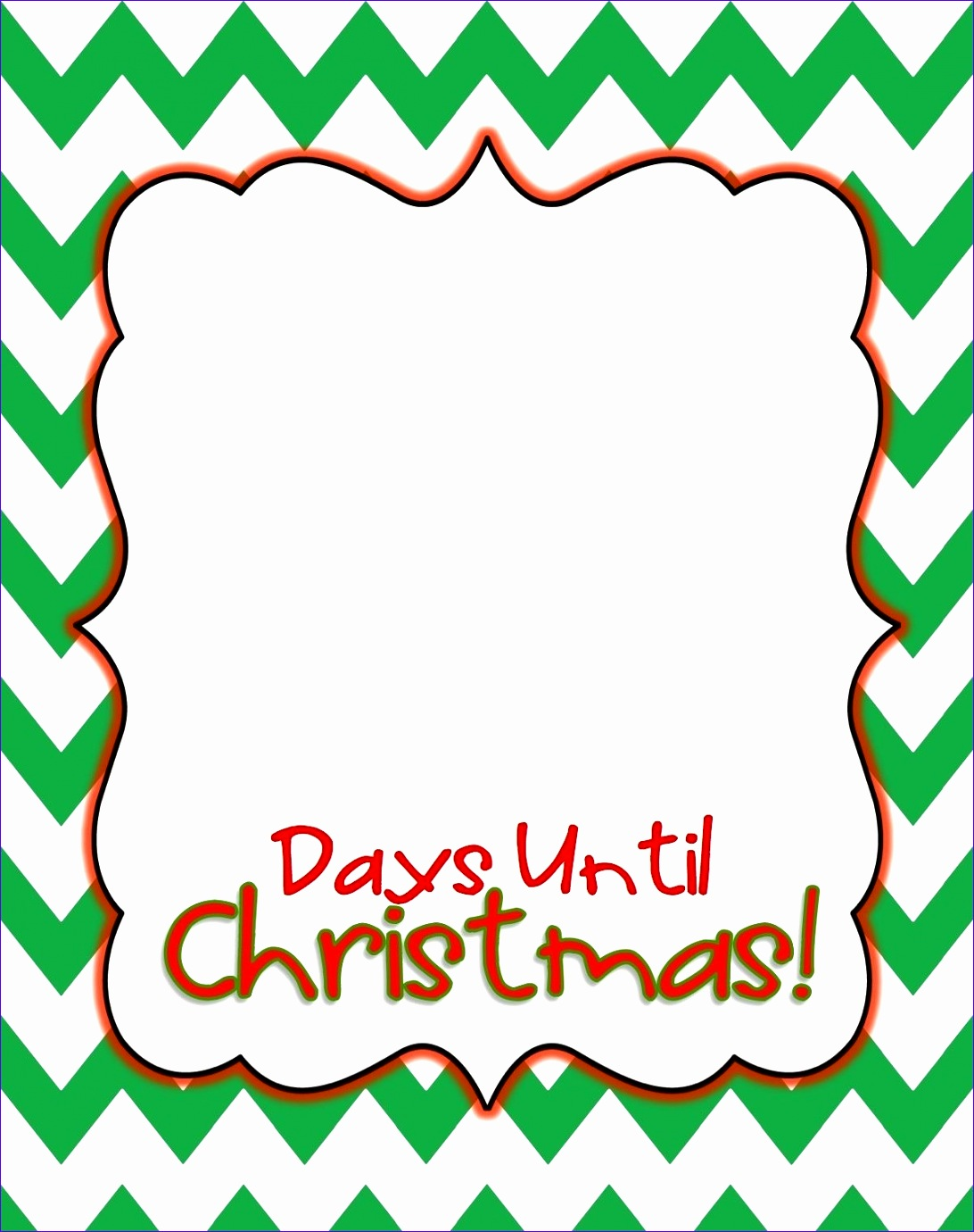 how many days until christmas 2014 2017 10921380