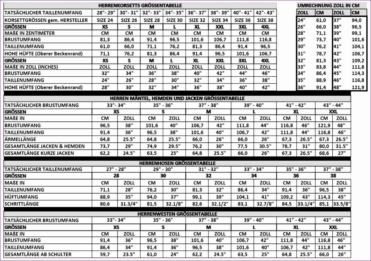 8 Excel Template for Expenses - ExcelTemplates - ExcelTemplates
