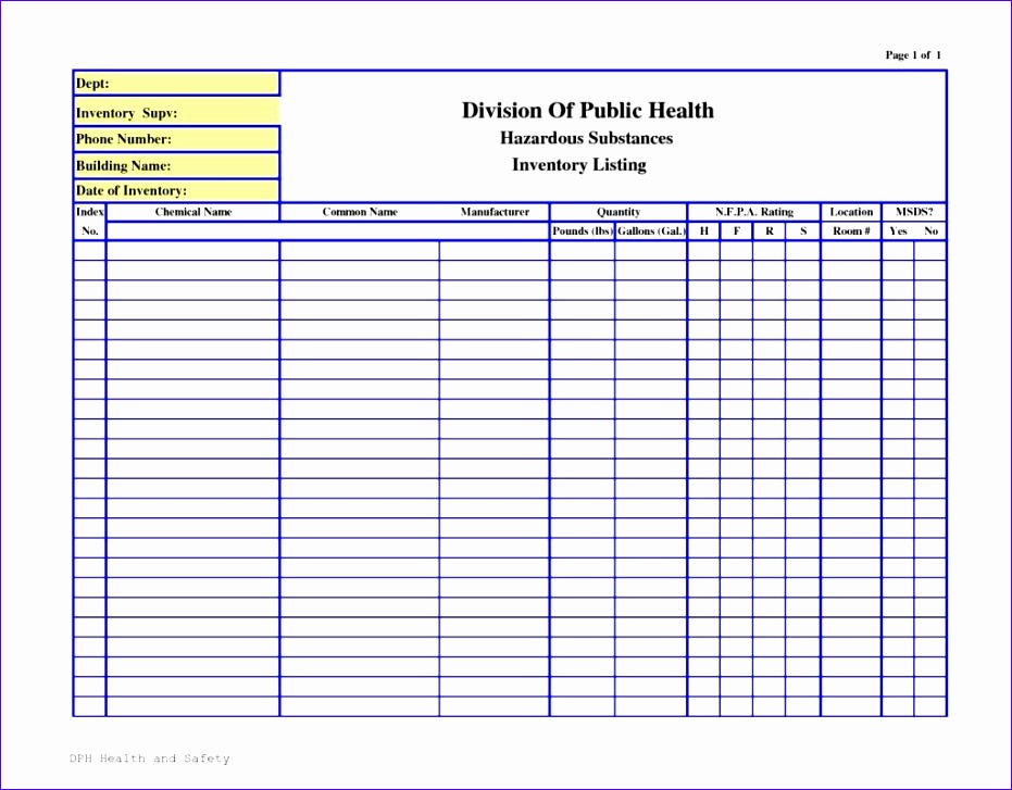 inventory control excel template 931727