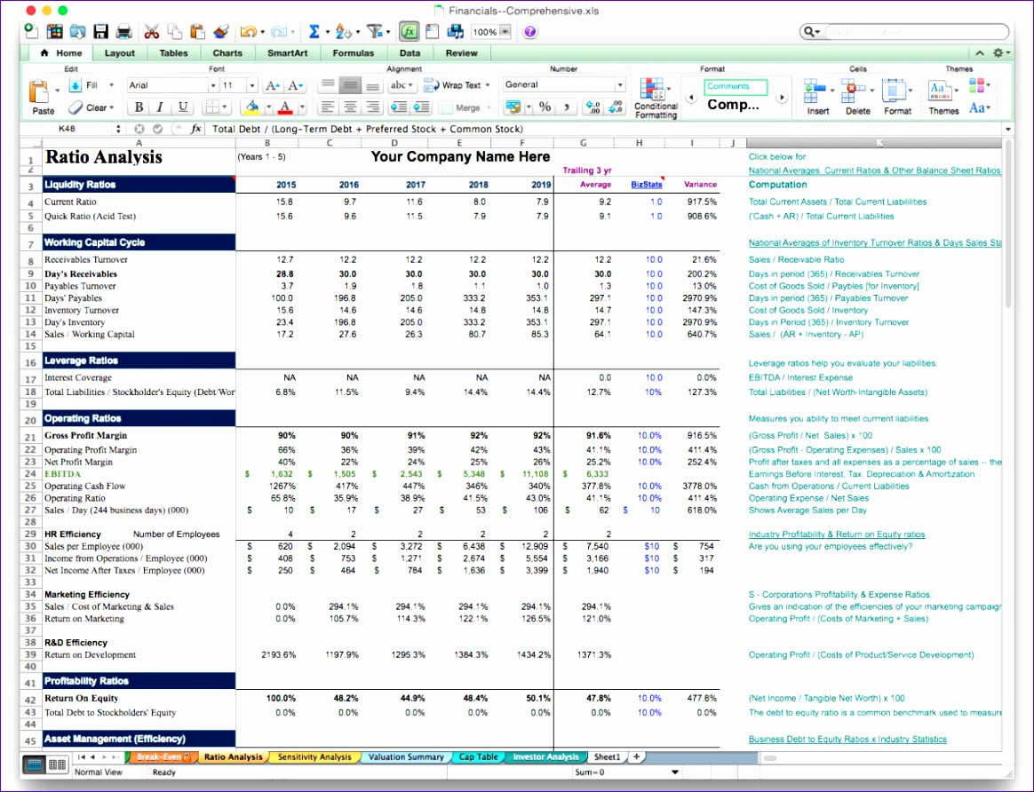 small business bookkeeping template 2 1164892
